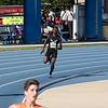 2019 AAUJuniorOlympics 0803_078