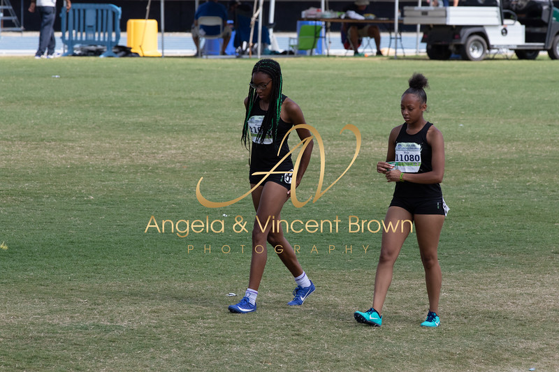 2019 AAUJuniorOlympics 0803_036