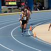 2019 AAUJuniorOlympics 0803_014