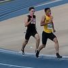 2019 AAUJuniorOlympics 0803_067