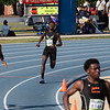 2019 AAUJuniorOlympics 0803_079