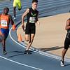 2019 AAUJuniorOlympics 0803_086