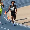 2019 AAUJuniorOlympics 0803_091