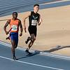 2019 AAUJuniorOlympics 0803_088