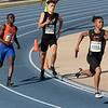 2019 AAUJuniorOlympics 0803_084