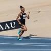 2019 AAUJuniorOlympics 0803_026