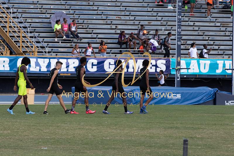 2019 AAUJuniorOlympics 0803_074