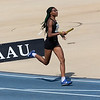 2019 AAUJuniorOlympics 0803_017