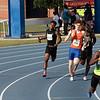 2019 AAUJuniorOlympics 0803_080