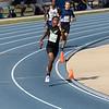2019 AAUJuniorOlympics 0803_058