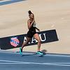2019 AAUJuniorOlympics 0803_024