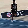 2019 AAUJuniorOlympics 0803_064
