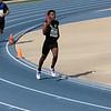 2019 AAUJuniorOlympics 0803_060