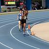 2019 AAUJuniorOlympics 0803_015