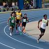 2019 AAUJuniorOlympics 0803_053