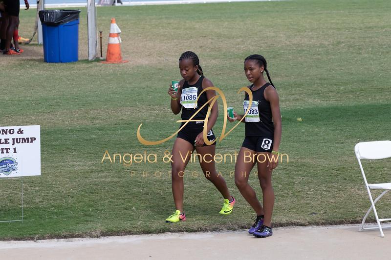 2019 AAUJuniorOlympics 0803_035