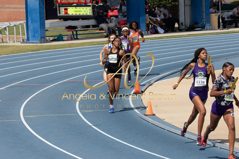 2019 AAUJuniorOlympics 0803_013