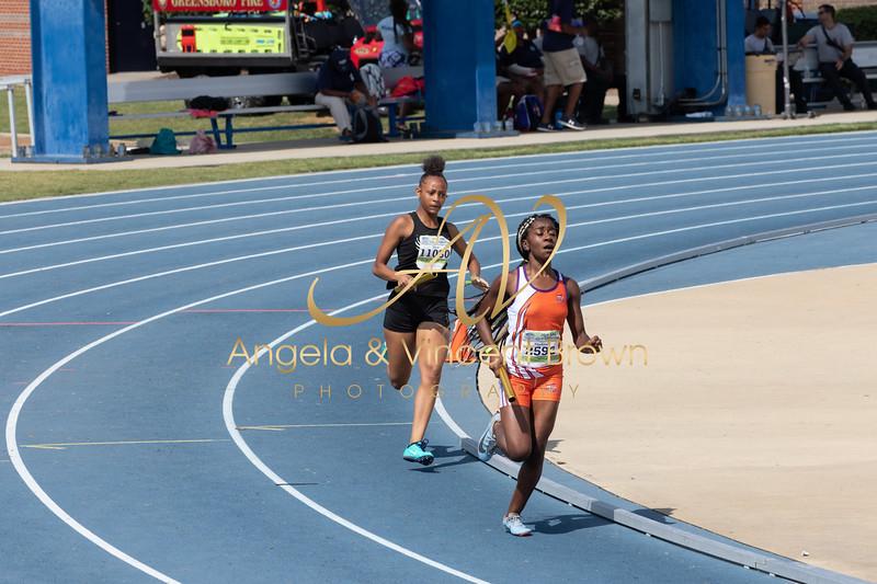 2019 AAUJuniorOlympics 0803_021