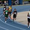 2019 AAUJuniorOlympics 0803_055