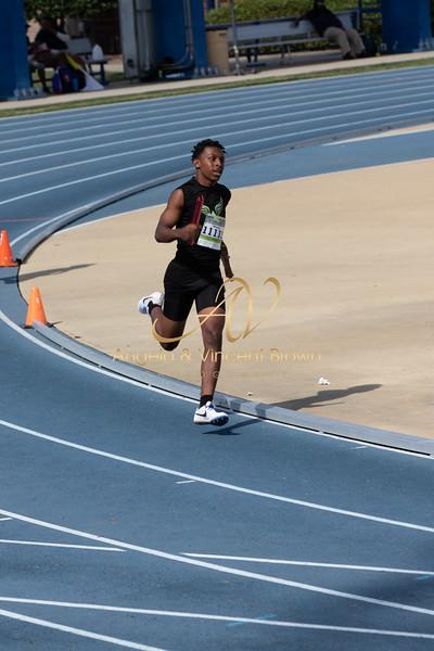 2019 AAUJuniorOlympics 0803_061