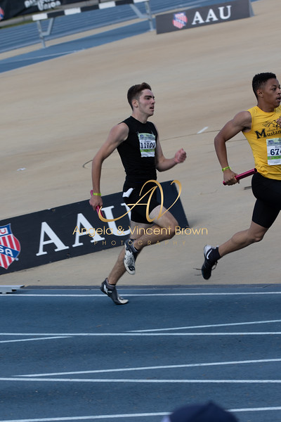 2019 AAUJuniorOlympics 0803_069