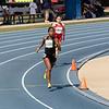 2019 AAUJuniorOlympics 0803_030