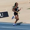 2019 AAUJuniorOlympics 0803_018