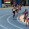 2019 AAUJuniorOlympics 0803_011