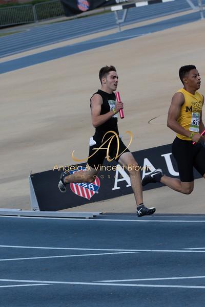 2019 AAUJuniorOlympics 0803_068