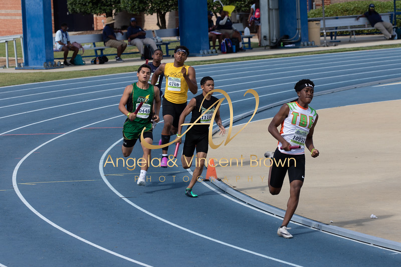 2019 AAUJuniorOlympics 0803_052
