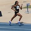 2019 AAUJuniorOlympics 0803_019