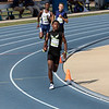 2019 AAUJuniorOlympics 0803_059