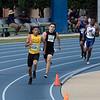 2019 AAUJuniorOlympics 0803_066