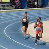 2019 AAUJuniorOlympics 0803_023