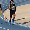 2019 AAUJuniorOlympics 0803_092