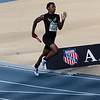 2019 AAUJuniorOlympics 0803_062