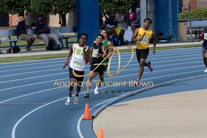 2019 AAUJuniorOlympics 0803_051
