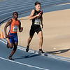 2019 AAUJuniorOlympics 0803_087