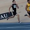 2019 AAUJuniorOlympics 0803_070