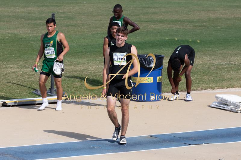 2019 AAUJuniorOlympics 0803_073