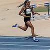2019 AAUJuniorOlympics 0803_020