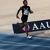2019 AAUJuniorOlympics 0803_063