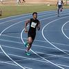 2019 AAUJuniorOlympics 0803_046