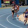 2019 AAUJuniorOlympics 0803_012