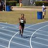2019 AAUJuniorOlympics 0803_004