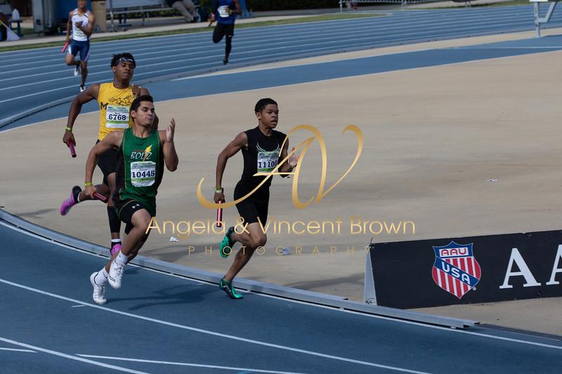 2019 AAUJuniorOlympics 0803_056