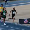 2019 AAUJuniorOlympics 0803_057