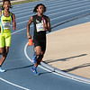 2019 AAUJuniorOlympics 0803_090