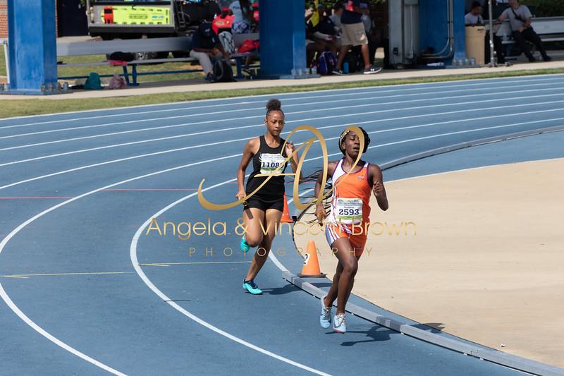 2019 AAUJuniorOlympics 0803_022