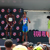 2019 AAUJuniorOlympics Awards_003